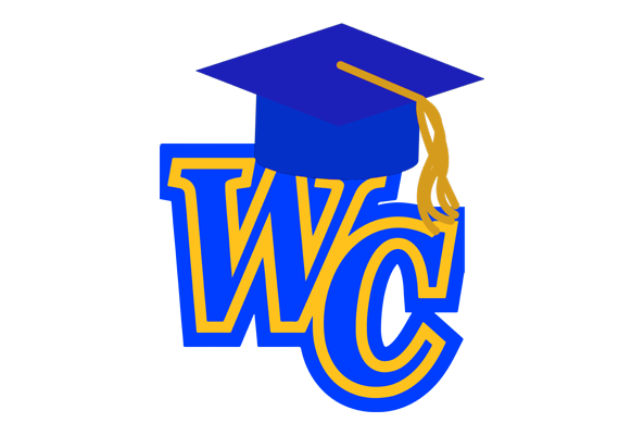 WC Graduation Featured Image